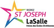 Collège St Joseph Rodez