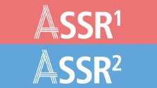 Se préparer à l'ASSR