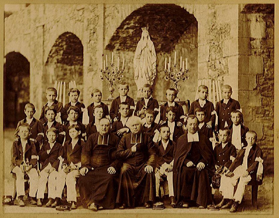Juin 1878